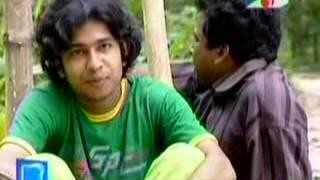 Diabari Harirampur : Vober Hat 37