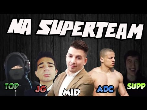 NA SUPERTEAM | LS REACTS TO BRONZE'S OP.GG | PAPASMITHY TILTED - LoL Funny Stream Moments #117