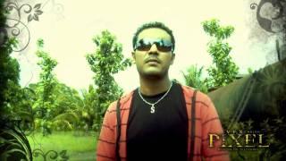 The Train Song Shafraz ft Samith & Iraj Original HD 720p Video
