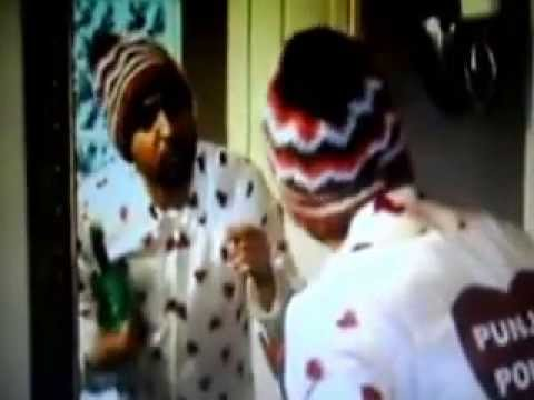 Xxx Mp4 Very Nice And Funny Acting In This Scene By Diljeet In Jatt Juliet 3gp Sex