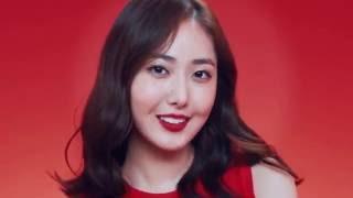 GFRIEND 여자친구 Sexy Lipstick CF / Maquillaje