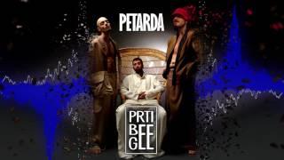 Prti Bee Gee - Da sam brate pub ft. Bvana