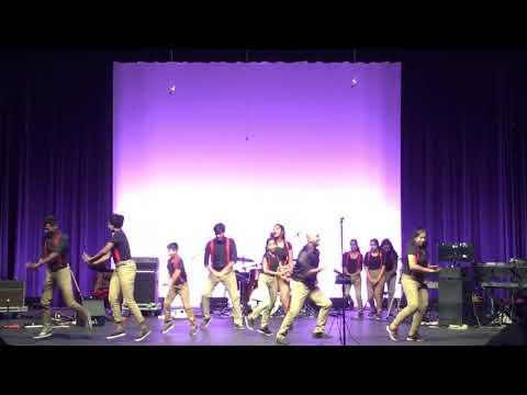 Xxx Mp4 Ishitha's SECOND Dance Performance In SaReGaMe Musical Event 3gp Sex