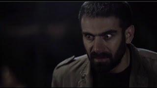 Siccin 3: Cürmü Aşk 2016 (Yerli Korku Film) HD İzle