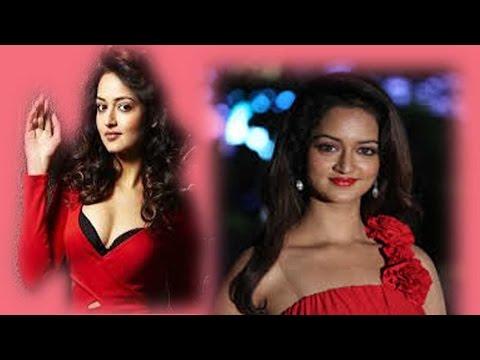 Xxx Mp4 Chandralekha Movie Shanvi Srivastava Beautiful Hot Sences 3gp Sex