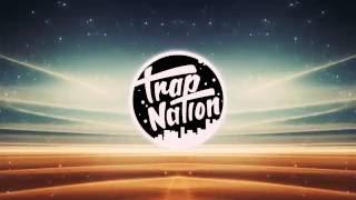 Dj Snake - Middle ft. Bipolar Sunshine (FLØRALS Remix)