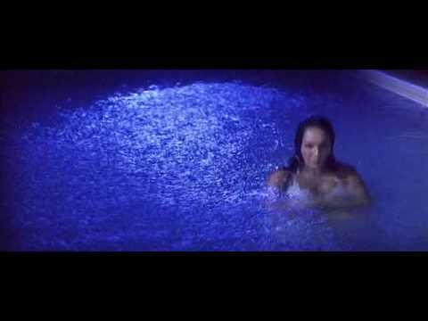 Xxx Mp4 Bipasha Basu In Sexy Hot Bikini Masala Desi 3gp Sex