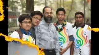 Dhaka Medical College ,Batch :k-71 , Batch Day Documentary