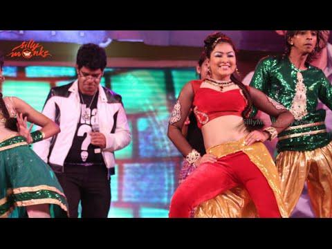 Xxx Mp4 Junction Lo Full Song Performance Aagadu Songs Launch Live Mahesh Babu Tamanna 3gp Sex