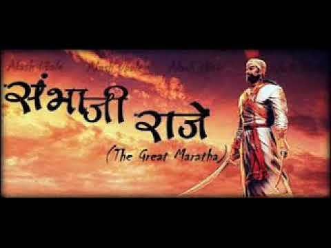 Xxx Mp4 Real Story Of Sambhaji Raje The Great Maratha 3gp Sex