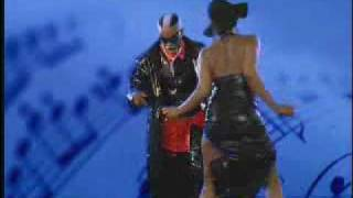 Dr Sakis - Peace Love - Sexy Show Bis.flv