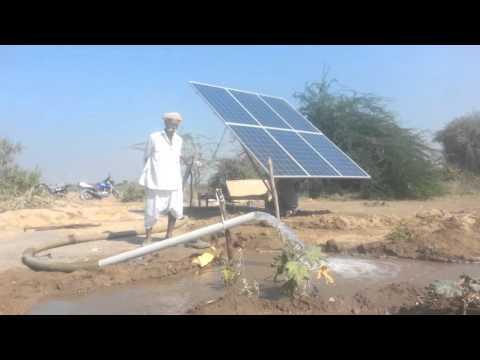 Xxx Mp4 Earth 3hp Solar Pump Viramgam Ahmedabad 3gp Sex
