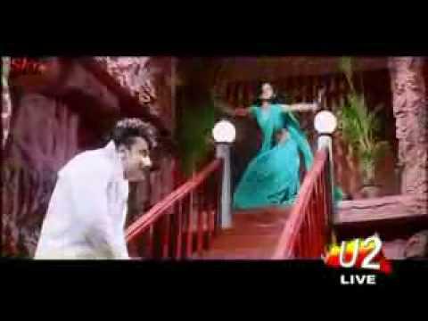 Xxx Mp4 Hot Sexy Song Kannada Movie 3gp Sex