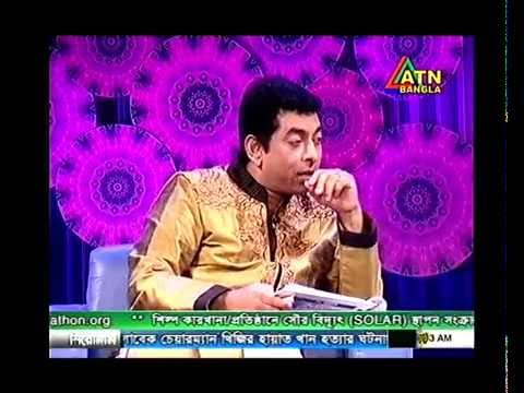 Xxx Mp4 Ferdous Bappy Short Clipping ATN Bangla Star Moments With Moushumi Nusrat Faria Shipon 3gp Sex