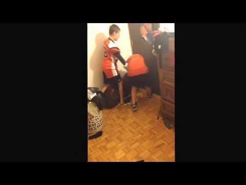 Xxx Mp4 Kid Geting His Butt Kicked 3gp Sex