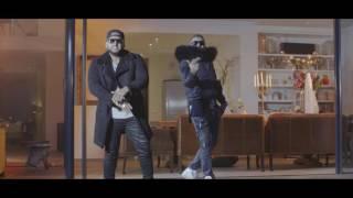 Lavish - Jiya ft Kamal Raja (New Music Video 2017)