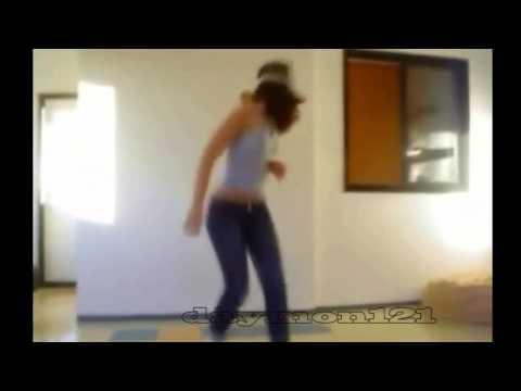 shuffle para las chicas mas sabrosas