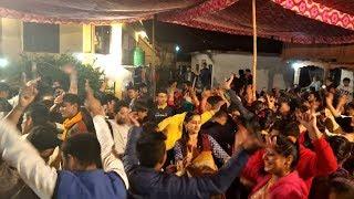 Tiku Chauhan wedding | Pahari Nati | Himachali video song | pahari culture | Latest Studio