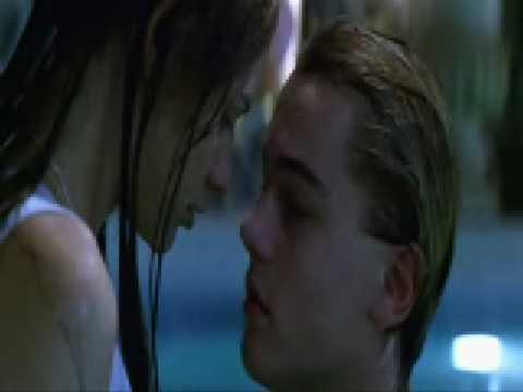 Xxx Mp4 My Favourite Movie Kisses Twilight Notebook Titanic 3gp Sex