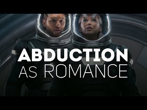 Xxx Mp4 Abduction As Romance 3gp Sex