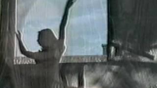 (ENYA MV~ SHEPHERD MOONS專輯)恩雅MV~How can I keep from singing