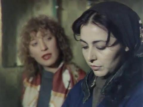 Acıların Çocuğu Türk filmi
