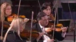 I Filarmonici di  Roma, già Orchestra da Camera di S.Cecilia