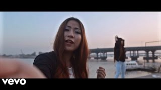 2 Girls 24 songs | Mash up over Closer by The Chainsmokers | Feli Hauhnar x Ruth Z Fanai | PsychoLab