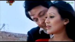 Dure Dure thaka mane, Film- Lal Tip 2012 New Edit by HR Liton Khan