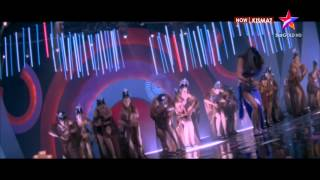 Sajna Se Milne Jaana  - Kismat - 1080p hd ( INDIA KUMAR PINE ) HINDI MOVIE SONG
