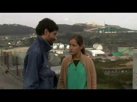 Marta Larralde incest film scene