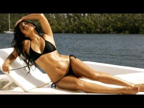 Xxx Mp4 Condom Lga Ke । Yo Yo Hany Singh । With Full Sexy Video 3gp Sex