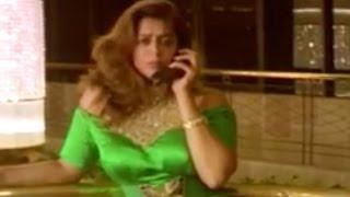 Love Birds Movie || Nagma Love Proposal Scene || Prabhu Deva,Nagma
