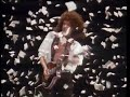 Queen The Show Must Go On Official Video mp3