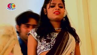 हाथवे हिलाईया राजा जी   | Hali Se Dali   |  Sharmila Pandey  | Angle Music