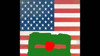 Bangla new rap song America By Fokir lal miah