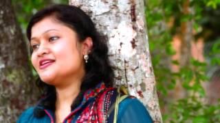 Konkani Video Song by SHILPA CUTINHA (Sanjechea Vellar)