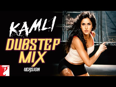 Xxx Mp4 Dubstep Mix Kamli Song Dhoom 3 Katrina Kaif Aamir Khan 3gp Sex