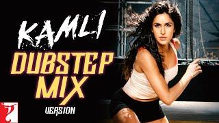 Dubstep Mix: Kamli Song   Dhoom:3   Katrina Kaif   Aamir Khan