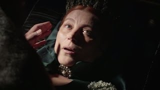 Hurrem's Death | MAGNIFICENT CENTURY with English Subs