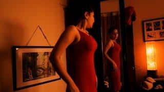 I Do Not Fit | Short Film | Rukshana Tabassum