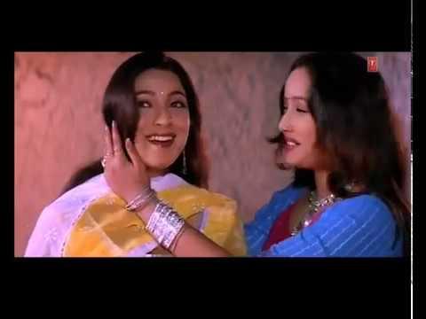 Xxx Mp4 Lagaal Raha Ae Rajaji Bhojpuri Full Movie Feat Dinesh Lal Yadav Rani Chatterjee 3gp Sex