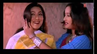 Lagaal Raha Ae Rajaji [Bhojpuri Full Movie] Feat.Dinesh Lal Yadav & Rani Chatterjee