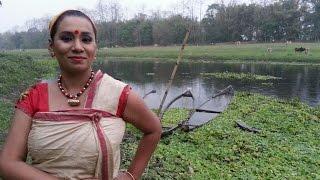 Deori Bishu | Kalpana Patowary