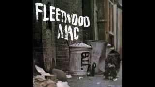 Fleetwood Mac - Peter Green's Fleetwood Mac (1968) (Full Album)