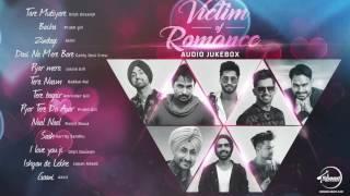 Victim+of+Love+%7C+Audio+Jukebox+%7C+Punjabi+Audio+Songs+%7C+Speed+Records+Classic+Hitz