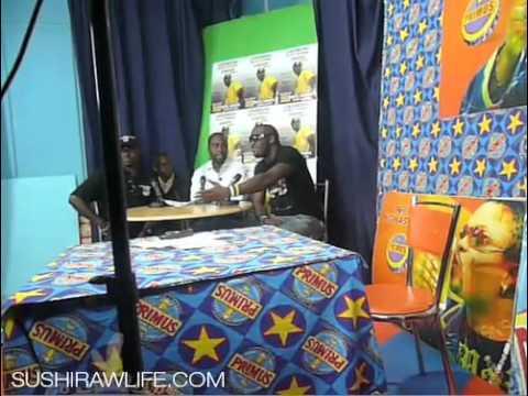 Xxx Mp4 Blagues Et Musique Vital Lubumbashi RDC April 2008 3gp Sex