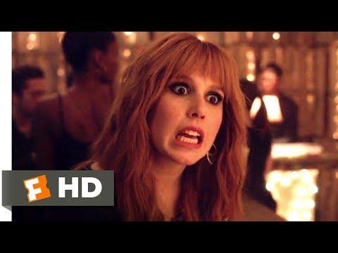 Xxx Mp4 Carrie Pilby 2017 I Knew You Weren T A Virgin Scene 4 10 Movieclips 3gp Sex