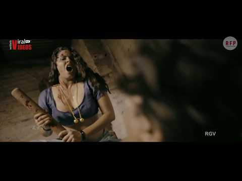 Xxx Mp4 God Sex And Truth Trailer Starring Mia Malkova RGV S Film 3gp Sex