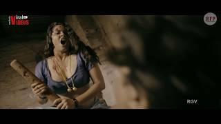 God, Sex and Truth Trailer Starring Mia Malkova RGV